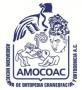 Ver de últimos artículos de  amocoac