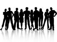 Un equipo multidisciplinar orientado a crear y pontenciar tu presencia en las redes.
