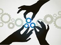 Además de una gestión integral y personalizada, ofrecemos una amplia gama de servicios individuales y planes de gestión sugerida.